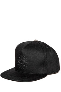 Chrome Hearts Snapback
