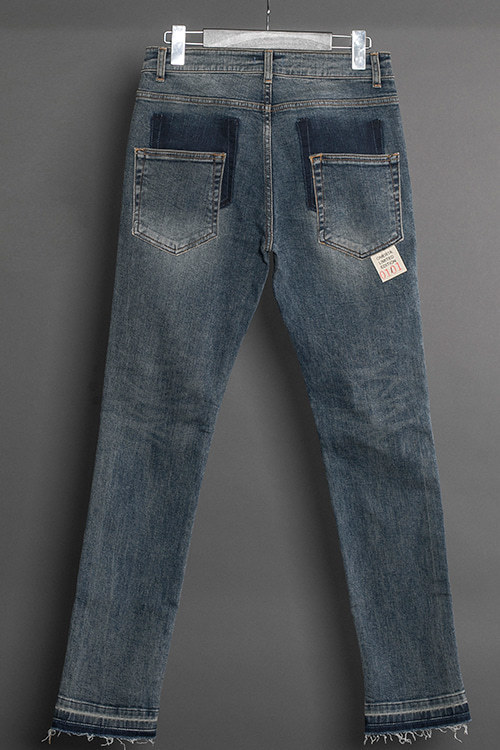 RE-LAB#002M SIZE(29~30인치 추천)